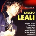 Fausto Leali - I successi di fausto leali