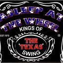 Asleep At The Wheel - Kings of the texas swing - live