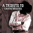Garth Brooks Tribute - A tribute to garth brooks