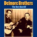 Delmore Brothers - The very best of