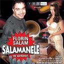 Florin Salam - Salamanele 1