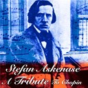 Stefan Askenase - A tribute to chopin