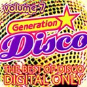Generation Disco - Generation disco vol. 7
