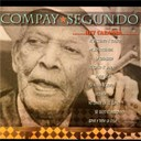 Compay Segundo - Hey caramba