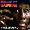 Screamin' Jay Hawkins - Spellbound