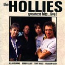 The Hollies - The hollies: greatest hits live!