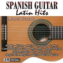 Manuel Granada: Spanish Guitar - Spanish guitar latin hits