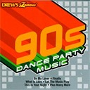 The Hit Crew - 90's Dance Party Music