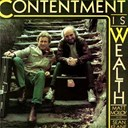 Matt Molloy / Sean Keane - Contentment is wealth
