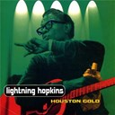 Sam Lightnin' Hopkins - Houston gold