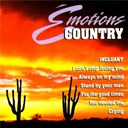 Émotions Country - Émotions country