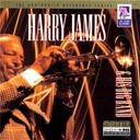 Harry James - Harry james & his big band