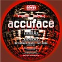 Accuface - Red sky