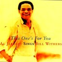 Al Jarreau - This one's for you