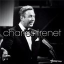 Charles Trenet - Best of charles trenet - heritage songs