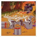 Canned Heat - Internal combustion: the deluxe edition (original recording remastered)