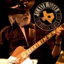 Johnny Winter - Live bootleg series volume four (original recording remastered)