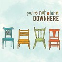 Downhere - You're not alone