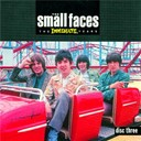 The Small Faces - The immediate years cd 3