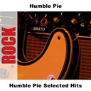 Humble Pie - Humble pie selected hits