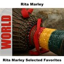 Rita Marley - Rita marley selected favorites