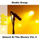 Studio Group - Almost at the movies vol. 2