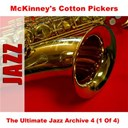 Mc Kinney's Cotton Pickers - The ultimate jazz archive 4 (1 of 4)