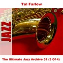 Tal Farlow - The ultimate jazz archive 31 (3 of 4)