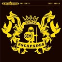 Gem - Escapades