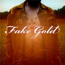 Tigercity - Fake gold