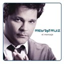 Rey Ruiz - El mensaje