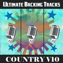 Soundmachine - Ultimate backing tracks: country v10