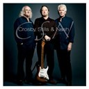 David Crosby / Graham Nash / Stephen Stills - Csn 2012