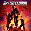 David Newman - The spy next door (original motion picture score)