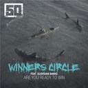 50 Cent - Winners circle