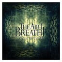 The Air I Breathe - Vale dicere
