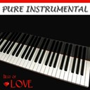 Twilight Trio - Pure instrumental: best of love