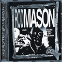 Rod Mason - Stars fell on alabama  live