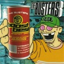 The Busters - Boost best