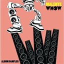 Jabwai / Malente / Mason / Moonbootica / Turntablerocker - Whow