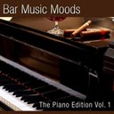 Atlantic Five Jazz Band - Bar music moods - the piano edition vol. 1