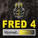 Fred - Fred 4