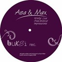 Asa / Max - Winter love