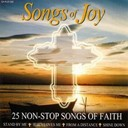 The Trinity Singers - Songs of joy - 25 non-stop songs of faith
