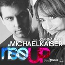 Michael Kaiser - Rise up (feat. joanna rays)