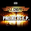 Angel Beats / Barbarez / Impegment Syndrom / Van Nilson - Dj dean projects