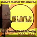 Tommy Dorsey - The radio years (1939-1942)