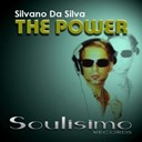 Silvano Da Silva - The power