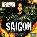 Drama / Saigon - Welcome to saigon