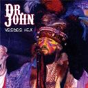 Dr John - Voodoo hex